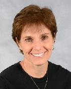 Dr. Tal Laor, MD