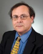 Dr. Talal Chatila, MD