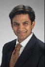Dr. Talal W Khan, MD