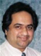 Dr. Talha Siddiqui, MD