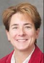 Joanna M Huff, APRN