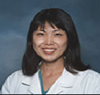 Dr. Joanna J Barclay, MD