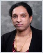 Dr. Kala k Shankar, MD