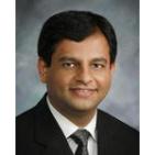 Dr. Kaleem-Ud K Din, MD
