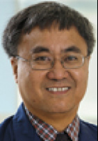 Dr. Tam Cao Truong, MD
