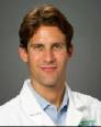 Dr. Kalev Freeman, MD