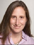 Dr. Joanna B Sheinfeld, MD