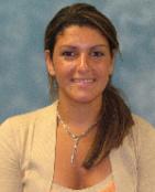 Dr. Joanna Nora Tewfik, DO