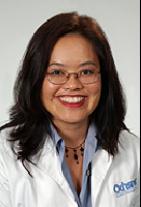 Dr. Joanna M Togami, MD