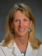 Dr. Joanne Brumbaugh Archer, MD
