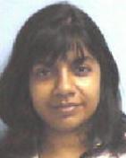Kalpana Ramakrishna, MD