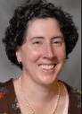 Dr. Joanne Laurette Billings, MD