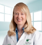 Dr. Tamara K Fackler, MD
