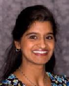 Dr. Kalyani Polani Raja, MD