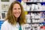 Dr. Joanne J Feldman, MD