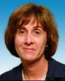 Dr. Joanne G Gordon, MD