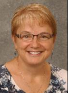 Dr. Joanne M. Hilden, MD