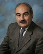 Dr. Kamal Ezoury Shamash, MD