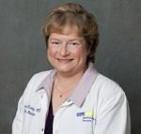 Dr. Joanne Leslie Kinney, MD