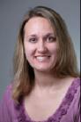 Dr. Tamara Lynne Rousseau, MD