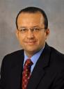 Tamer H Mahmoud, MD