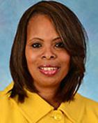 Dr. Tamera Coyne-Beasley, MD