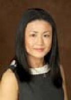 Dr. Joanne J Wu, MD