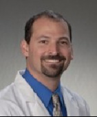 Dr. Kamran K Aurang, MD