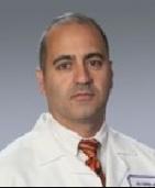 Dr. Joaquim Jose Cerveira, MD