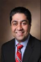 Kamran Idrees, MD