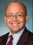 Dr. Joaquin J Cortiella, MD