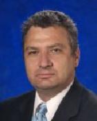 Dr. Joaquin A. Rodriguez, MD