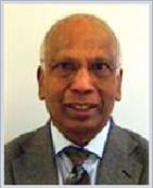Dr. Kanagarayer Rajaiyan Wignarajan, MD