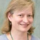 Dr. Tammi Kaye Boston, MD