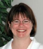Dr. Tammie L Benzinger, MD