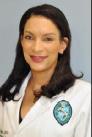 Dr. Tammuella Evelyn Chrisentery-Singleton, MD