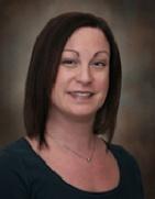 Dr. Jocelyn Gay Robertson, MD