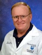 Dr. Kane M High, MD