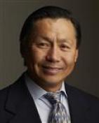 Kang Zhang, MD, PHD
