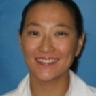 Dr. Jocelyn Co Thein, MD