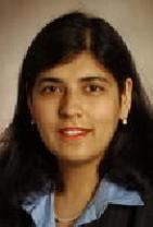 Kanika Bagai, MD