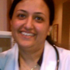 Dr. Kanika K Govil, MD