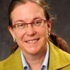 Dr. Jocelyn Cameron White, MD