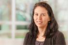 Dr. Tammy N Burke, MD