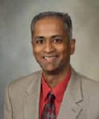 Kannan Ramar, MD