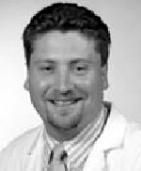 Dr. Jocko R Zifferblatt, DO