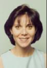Dr. Jodi S Dashe, MD