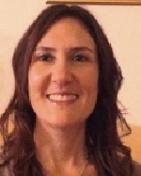 Jodi Greenblatt, LMFT