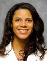 Kara Carter, MD