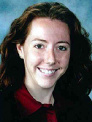 Dr. Jodi Lyn Layton, MD